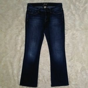 Lucky Brand Jeans - Lucky Brand Stark Sweet N Low Size 27 Short